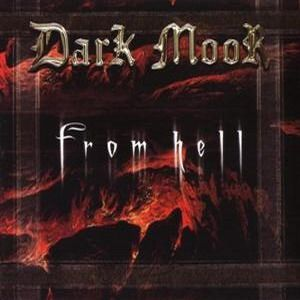 From Hell Album