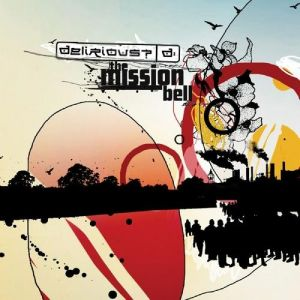The Mission Bell Album