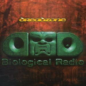 Biological Radio Album