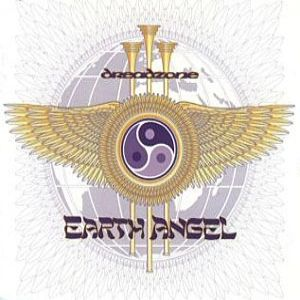Earth Angel Album