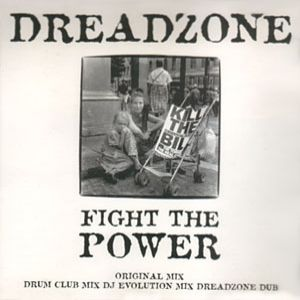 Fight the Power Album