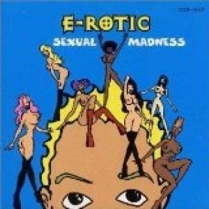 Sexual Madness Album
