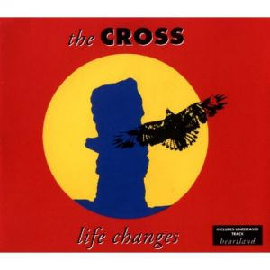 Life Changes Album