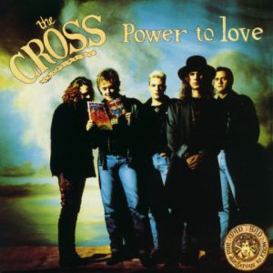 Power to Love Album