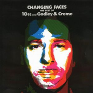 Changing Faces - The Very Best of 10cc and Godley & Creme Album