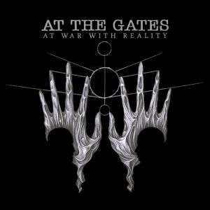 At War with Reality Album