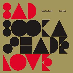 "Bad Love"" Album"