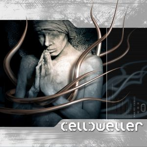 Celldweller Album