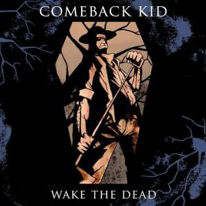 Wake The Dead Album