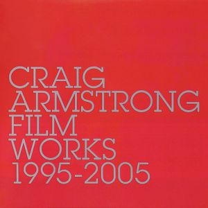 Film Works 1995-2005 Album