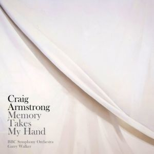 Memory Takes My Hand Album