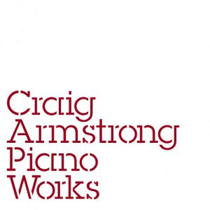 Piano Works Album