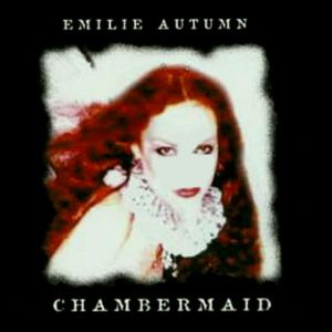Chambermaid Album