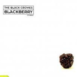 Blackberry Album