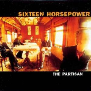 The Partisan Album