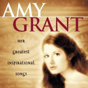 Her Greatest Inspirational Songs Album