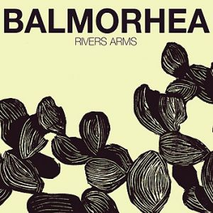 Rivers Arms Album