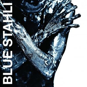 Blue Stahli Album