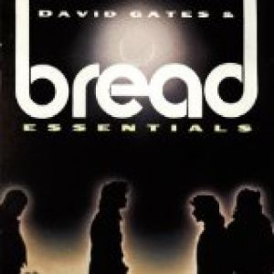 David Gates & Bread Essentials Album