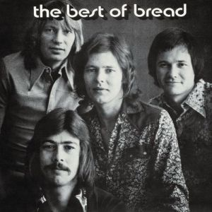 The Best of Bread Album