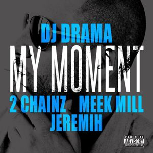 My Moment Album
