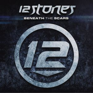 Beneath the Scars Album