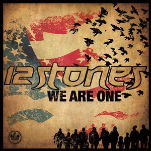 We Are One Album