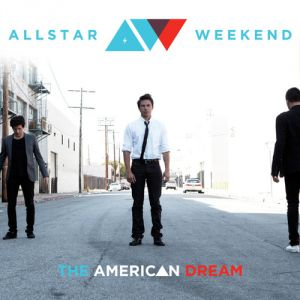 The American Dream Album