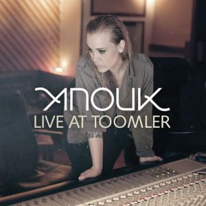Live at Toomler Album
