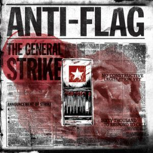 The General Strike Album