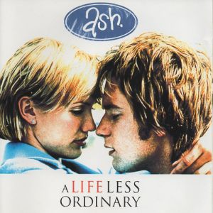 A Life Less Ordinary Album