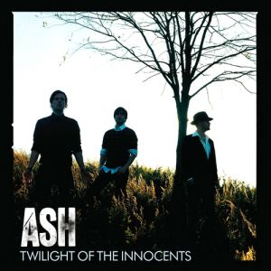 Twilight of the Innocents Album