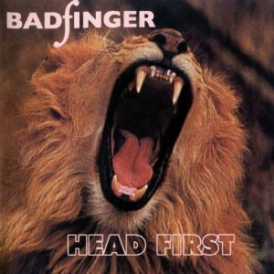 Head First Album