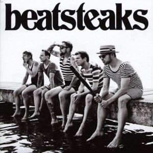 Beatsteaks Album