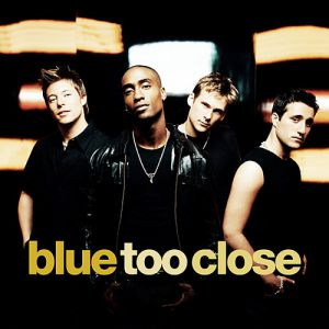 Too Close Album