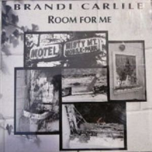 Room for Me Album