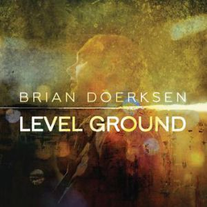 Level Ground Album