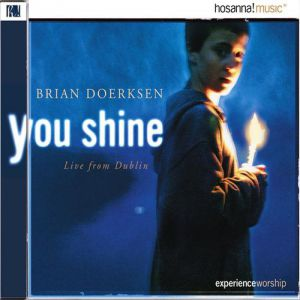 You Shine Album