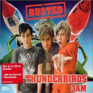 Thunderbirds / 3AM Album