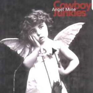 Angel Mine Album
