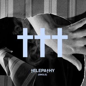 Telepathy Album