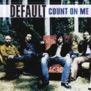 Count on Me Album