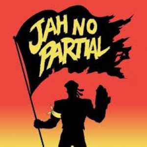 Jah No Partial Album