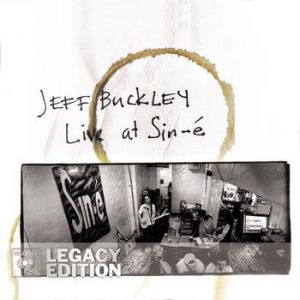Live at Sin-é (Legacy Edition) Album