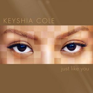 Just Like You Album