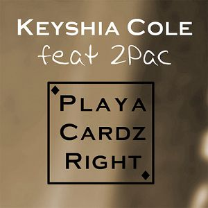 Playa Cardz Right Album