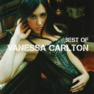 Best of Vanessa Carlton Album