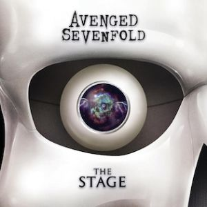 The Stage Album