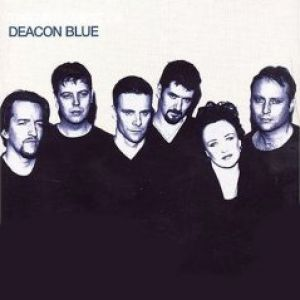 The Very Best of Deacon Blue Album