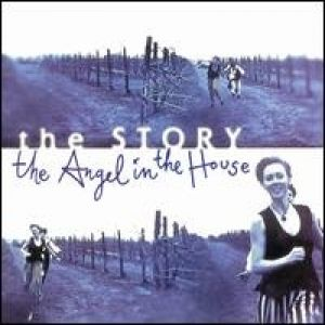 The Angel in the House Album